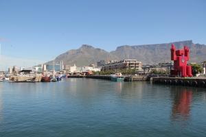 2012 Cape Town _0173