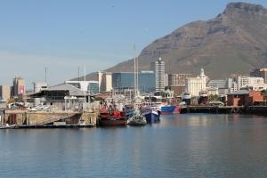 2012 Cape Town _0174