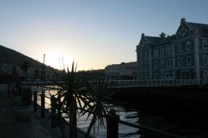 2012 Cape Town _0178