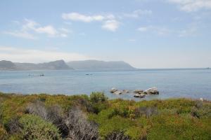 2012 Cape Town _0189