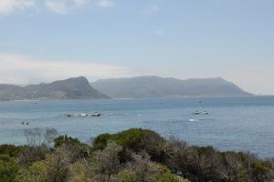 2012 Cape Town _0190
