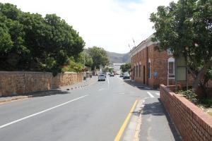 2012 Cape Town _0192