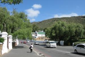 2012 Cape Town _0193