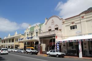 2012 Cape Town _0195