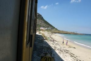 2012 Cape Town _0198