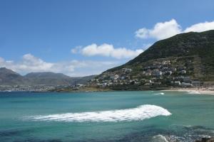 2012 Cape Town _0199