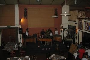 2012 Cape Town _0200