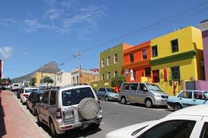 2012 Cape Town _0204
