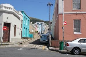 2012 Cape Town _0207