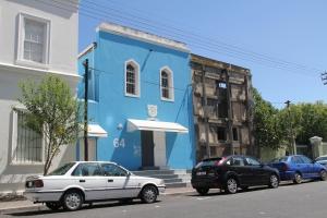 2012 Cape Town _0209