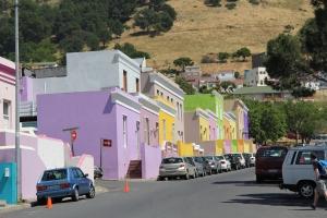 2012 Cape Town _0213