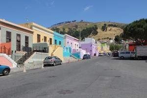 2012 Cape Town _0214