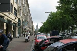 2012 Hamborg_0006