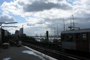 2012 Hamborg_0023
