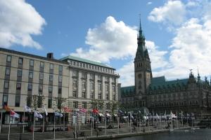 2012 Hamborg_0052