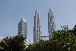 2012 Kuala Lumpur_0001