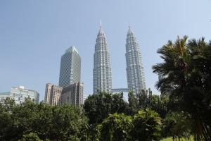2012 Kuala Lumpur_0003