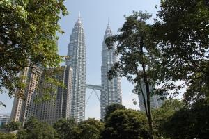 2012 Kuala Lumpur_0004