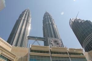2012 Kuala Lumpur_0005