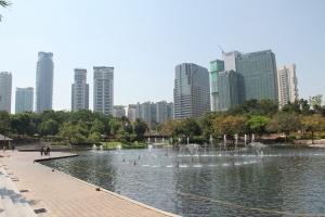 2012 Kuala Lumpur_0006