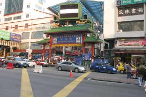 2012 Kuala Lumpur_0011