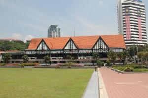 2012 Kuala Lumpur_0020