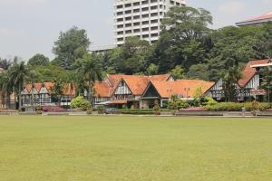 2012 Kuala Lumpur_0021
