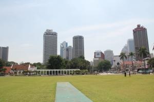 2012 Kuala Lumpur_0024