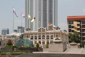 2012 Kuala Lumpur_0025