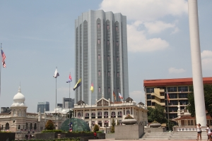 2012 Kuala Lumpur_0026