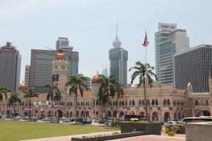 2012 Kuala Lumpur_0030