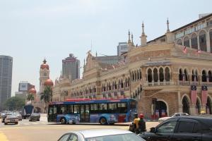 2012 Kuala Lumpur_0031