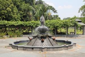 2012 Kuala Lumpur_0033