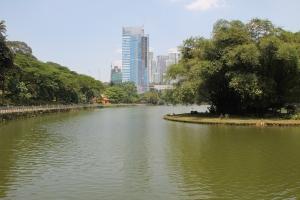 2012 Kuala Lumpur_0038