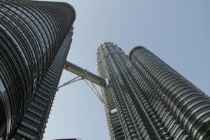 2012 Kuala Lumpur_0045
