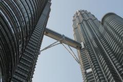 2012 Kuala Lumpur_0046
