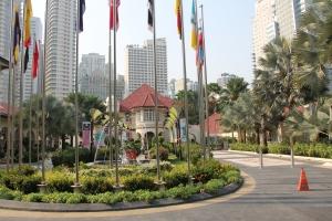 2012 Kuala Lumpur_0047