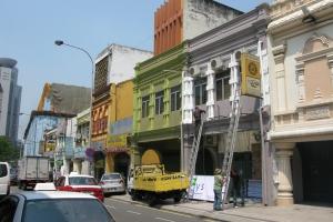 2012 Kuala Lumpur_0051