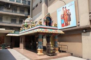 2012 Kuala Lumpur_0055