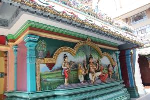 2012 Kuala Lumpur_0058
