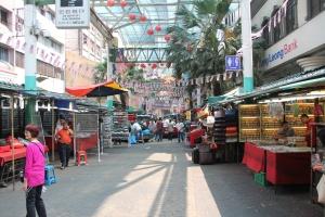 2012 Kuala Lumpur_0065