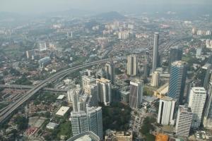 2012 Kuala Lumpur_0070