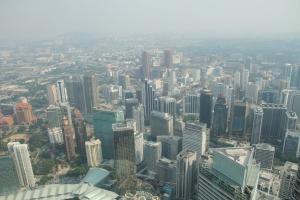 2012 Kuala Lumpur_0073