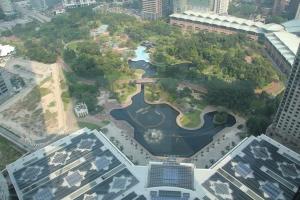 2012 Kuala Lumpur_0079