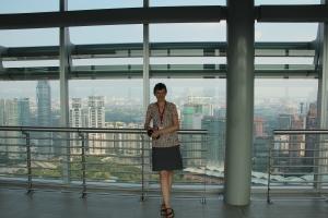 2012 Kuala Lumpur_0080