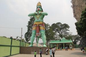 2012 Kuala Lumpur_0083