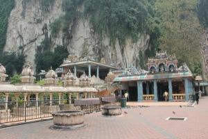 2012 Kuala Lumpur_0089
