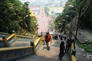 2012 Kuala Lumpur_0107