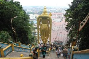 2012 Kuala Lumpur_0109