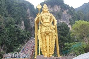 2012 Kuala Lumpur_0112